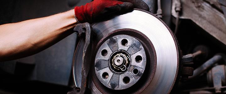 brake-safety-centre