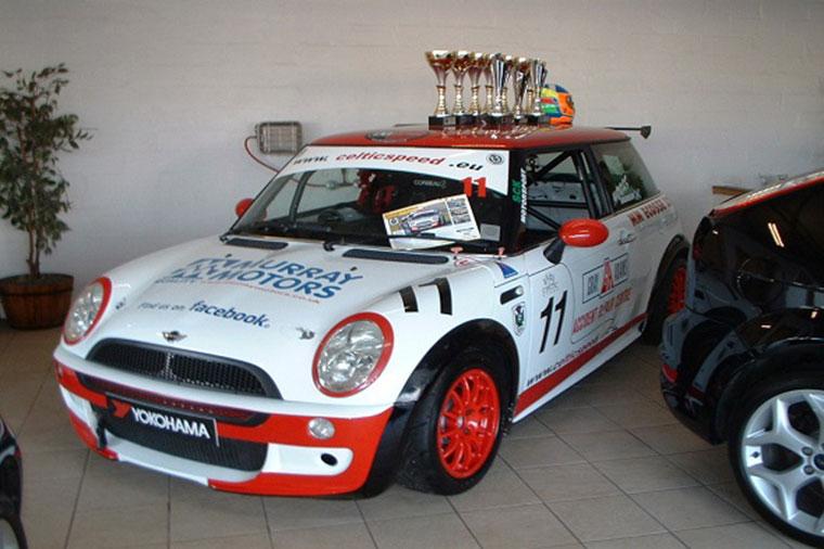 large-race-mini